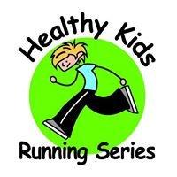 Healthy Kids Running Series - South Florida