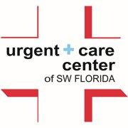 Urgent Care Center of SWFL