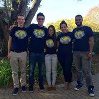 TCC International Student Organization