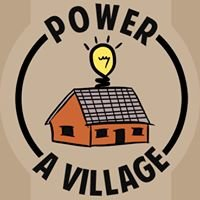 Power A Village