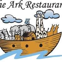 The Ark Restaurant