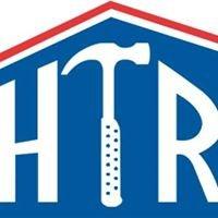 Home Team Remodelers Inc.