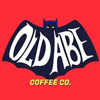 Old Abe Coffee Co.
