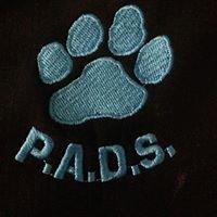 Pine Agility Dog Sports Club