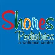 Shores Pediatrics