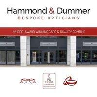 Hammond & Dummer Opticians