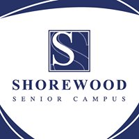 Shorewood Senior Campus