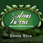 Amatierra Retreat Center