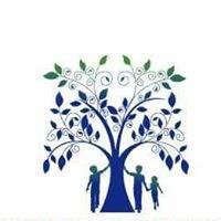 Pediatric Psychology Associates