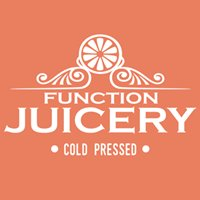 Function Juicery