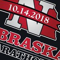 The Nebraska Marathon