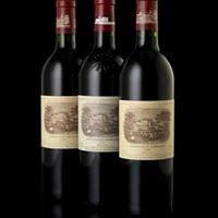 Crimson Fine Wines Ltd