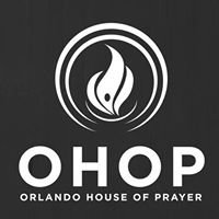 Orlando House of Prayer
