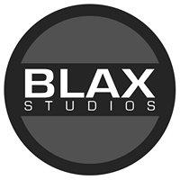 BLAXSTUDIOS, LLC.