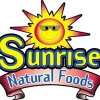 Sunrise Natural Foods