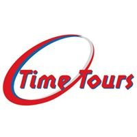 Time Tours Iceland