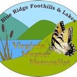 Blue Ridge Foothills and Lakes Chapter of Virginia Master Naturalist
