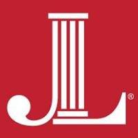 Junior League of Indian River