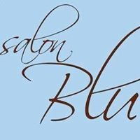 Salon Blu Day Spa & Boutique