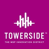 Towerside: Minneapolis-Saint Paul's Innovation District