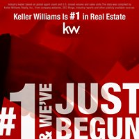 Keller Williams Winter Park