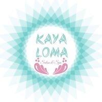 Kaya Loma Salon Spa