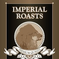 Imperial Roasts