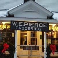 Pierce's Store