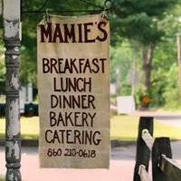 Mamie's Restaurant