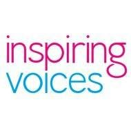 Inspiring Voices, Inc