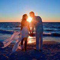 Beach Promises, LLC