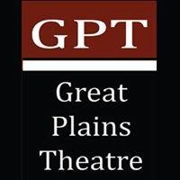 Great Plains Theatre