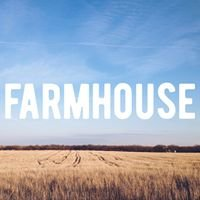 Farmhouse Magazine