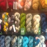 ImagiKnit Yarn Shop