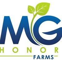 MGHonor Farms
