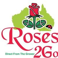 Roses 2 Go Florists and A Dozen Roses The Rose Farm Warnervale