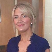 Eden Freelance Hairdressing & Bridal Specialist