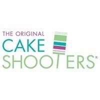 The Original CakeShooters