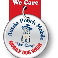 Aussie Pooch Mobile Dog Wash North Lakes