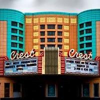 Great Bend Community Theatre