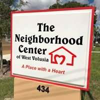 The Neighborhood Center of West Volusia