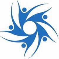 IARF: International Association for Religious Freedom