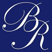 Barkroyal Boutique Pet Resort