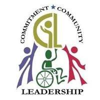 Leadership CILB