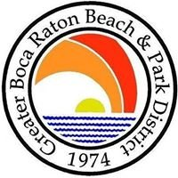 Boca Raton Racquet Center