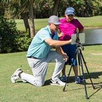 Jess Frank Golf Academy