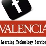 Valencia's Learning Technology Services