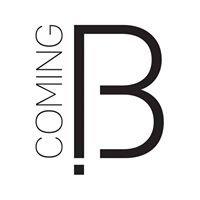 ComingB