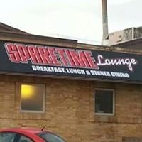 Sparetime Lounge & Grill