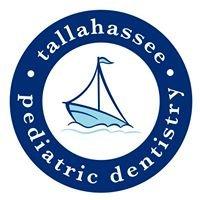 Tallahassee Pediatric Dentistry